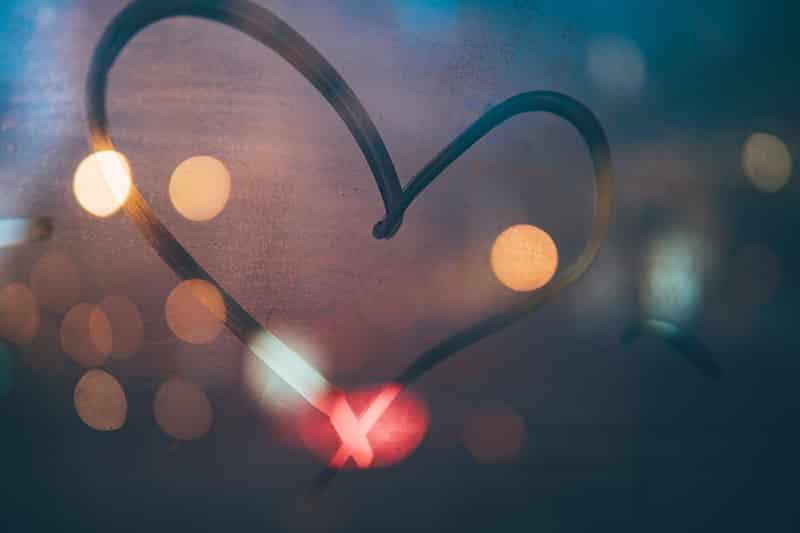 Aimer quand même