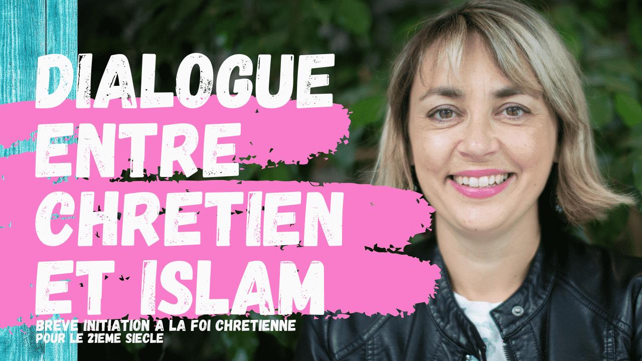 dialogue-entre-chretien-et-islam