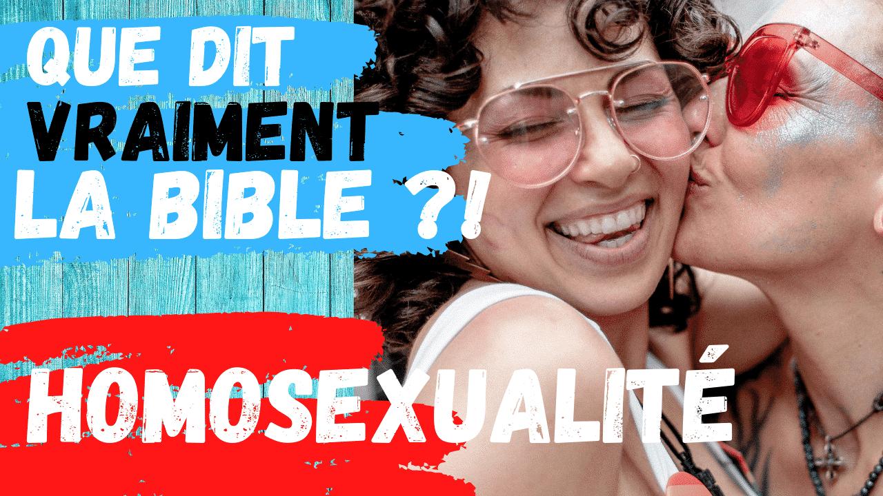 lhomosexualite-dans-la-bible-que-dit-vraiment-la-bible