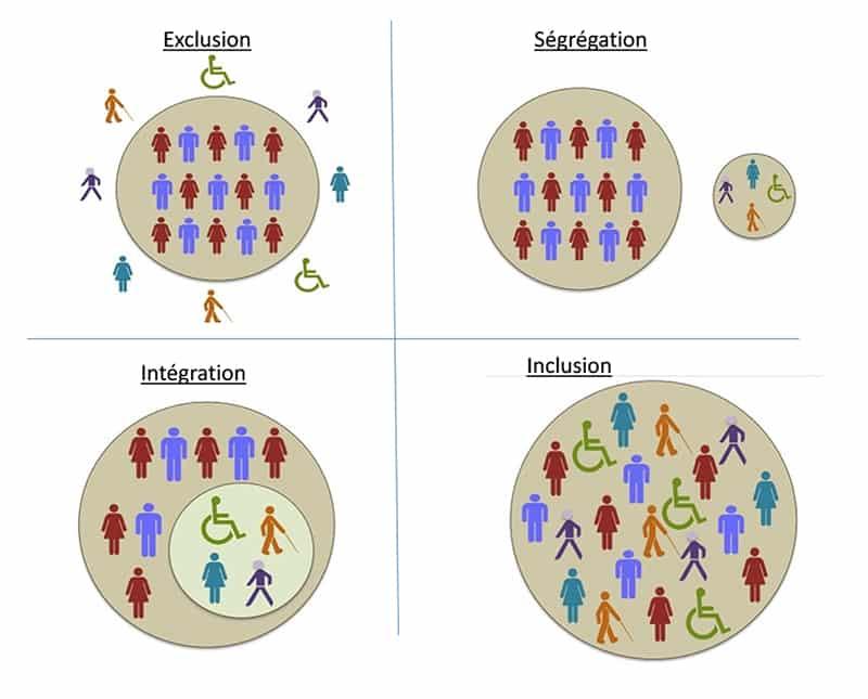 schema societe inclusive